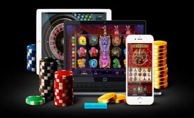 Cara Jitu Menang Terbaru Slot Online Winrate Tinggi